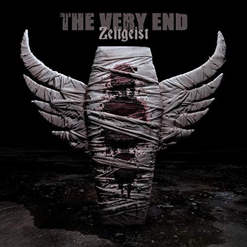 The Very End