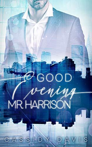 Good Evening Mr. Harrison (Good Morning-Reihe 3)