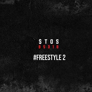 95310 #Freestyle2