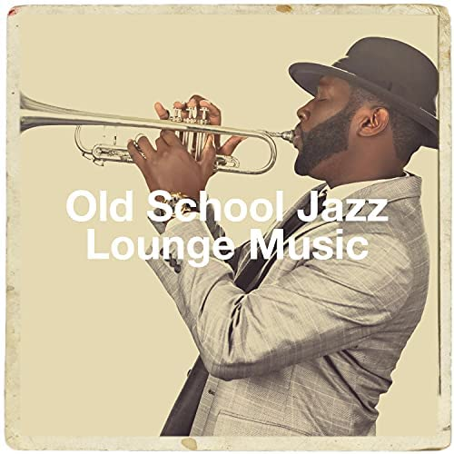 Relaxing Instrumental Jazz Academy, Jazz Me Up & Jazz Instrumentals