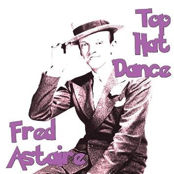 Top Hat Dance