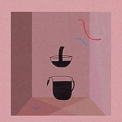 Mala (Vinyl w/7