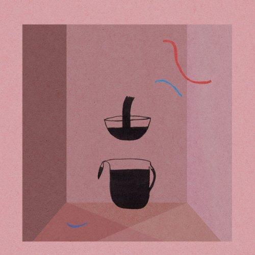 """Mala (Vinyl w/7"""" Vinyl Single)"""