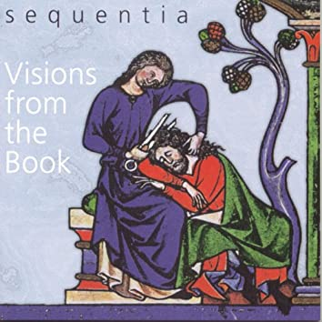 Visions From The Book