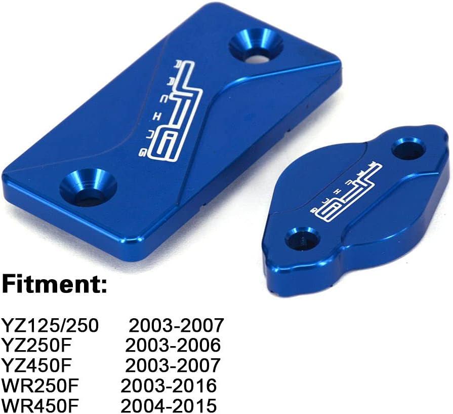Automotive Fluid Reservoirs Serow250 XT250 XT250X WR250R WR250X ...