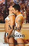 Mad Passion (English Edition)