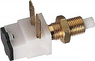 Hella 6dd 001 551-011 Interruptor de luz de freno tractor remolcador Oldtimer