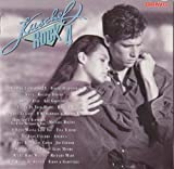 35 Emotional Soft Songs For Dreaming And Making Love [CD, Various Artists] Living In A Box - Room In Your Heart / Them - It's All Over Now Baby Blue / Gloria Estefan - Here We Are / Genesis - In Too Deep / Toto - I Won't Hold You Back / George Michael - One More Try etc..