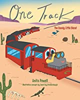 One Track: The Dandy Little Diesel