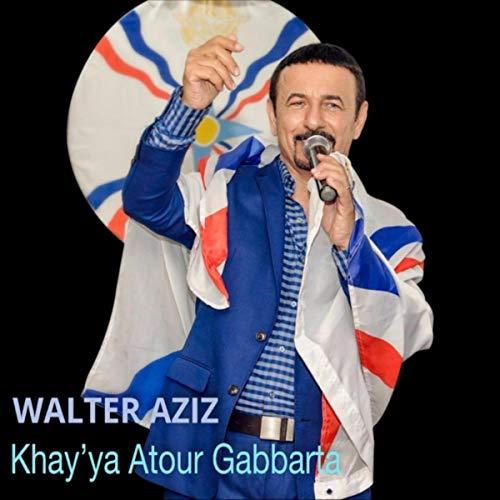 Khayya Atour Gabbarta