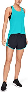 Best top rated running shorts Reviews