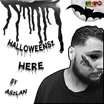 Halloweensz Here