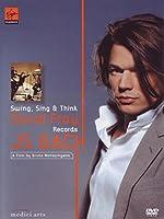 Swing Sing & Think [DVD] [Import]