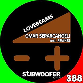 Lovebeams