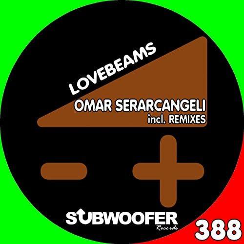 Omar Serarcangeli