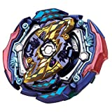 TAKARA TOMY Beyblade Burst B-142 Booster Judgment Joker .00T.TR Kai