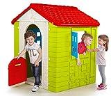 Zoom IMG-2 feber casa wonder house per