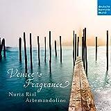 Venice's Fragance...