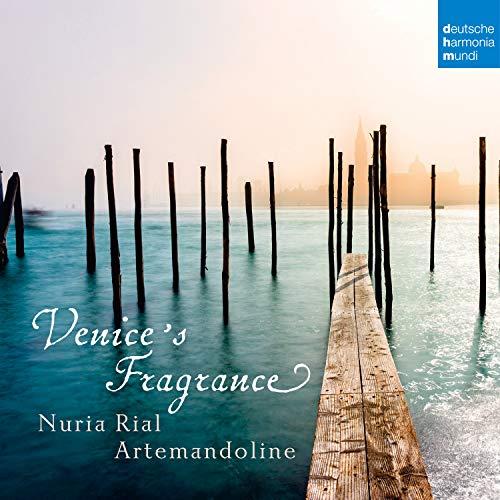 Venice's Fragance