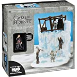 Funko Pop Game of Thrones Wall Playset & Tyrion, Multicolor (7257)...
