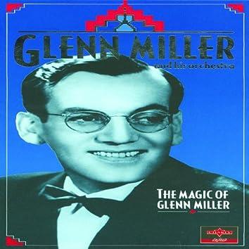 The Magic Of Glenn Miller, Vol. 3