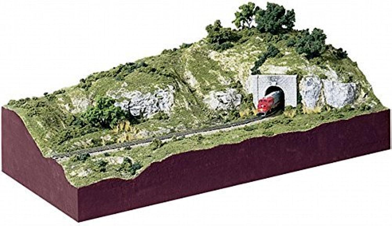 precios al por mayor Woodland Scenics SubTerrain Scenery Scenery Scenery Kit by Woodland Scenics  todos los bienes son especiales