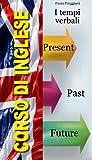 Corso di Inglese: I tempi verbali (Grammatica Inglese)