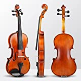 Immagine 1 vangoa violino 4 concerto con