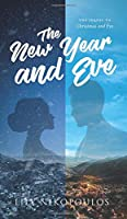 The New Year and Eve