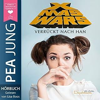 Xmas Wars Titelbild