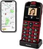Gps For Seniors Review and Comparison