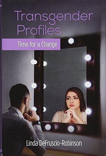 Transgender Profiles: Time for a Change