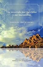 Un recorrido por los cielos y sus maravillas (Spanish Edition)