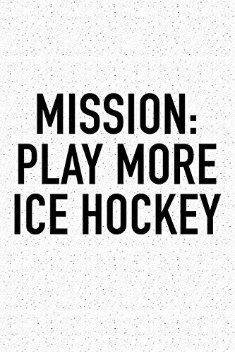 mission ice skates - 5