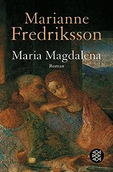 Paperback Maria Magdalena [German] Book