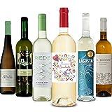 Weißwein Probierpaket'Preisknaller aus Portugal' trocken (6x 0,75 l)