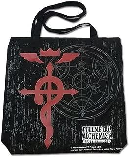 fullmetal alchemist brotherhood icons
