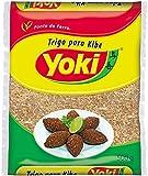Yoki Trigo para Kibe - 1 Unidad