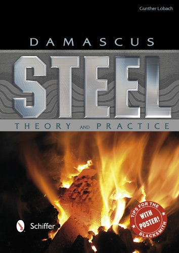 Damascus Steel: Theory and Practice