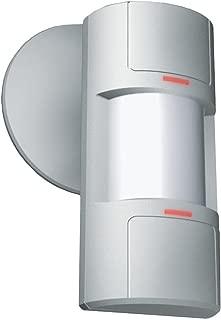 Lutron LOS-WIR-WH Occupancy Sensor PIR, Wall Mount, 1600 SQ FT, White