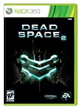 xbox dead space 2 - Dead Space 2
