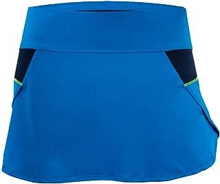 Amazon.com: PARADISE - Tennis & Racquet Sports / Sports ...