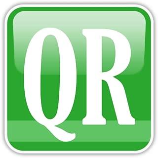 Qr code Port - info storing