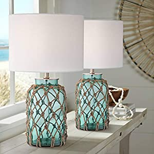 51ufAcYUtxL._SS300_ Best Coastal Themed Lamps