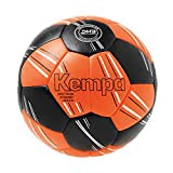 Kempa Ballon Spectrum Synergy Primo