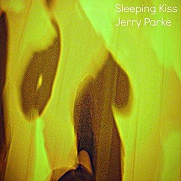 Sleeping Kiss