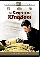 Keys of the Kingdom (輸入版)