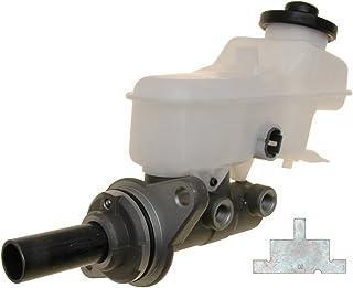 Raybestos MC391274 Professional Grade Brake Master Cylinder
