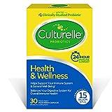Culturelle Health & Wellness | Daily...