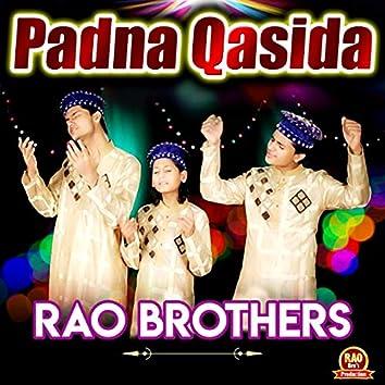 Padna Qasida